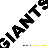 Giants, Vol.7 by Various Artists