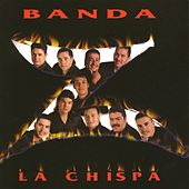 Play & Download La Chispa by Banda Zeta | Napster