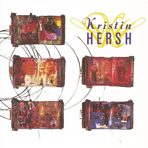 Play & Download Strings by Kristin Hersh | Napster
