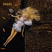 Play & Download Poupée russe by Jarvis | Napster