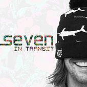 Play & Download In Transit by Seven   Napster