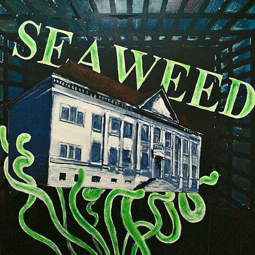 Play & Download Seaweed by Seaweed | Napster