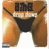 Play & Download Drop Down by AMG | Napster