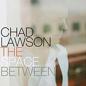 The Space Between by Chad Lawson