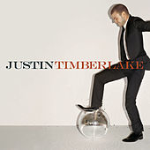 FutureSex/LoveSounds de Justin Timberlake