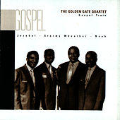 Play & Download Gospel Train by Golden Gate Quartet | Napster