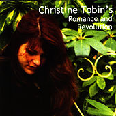Romance and Revolution by Christine Tobin
