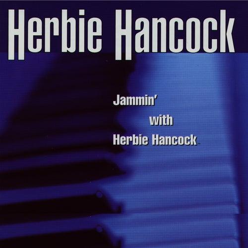 Jammin' With Herbie Hancock/Voyager by Herbie Hancock