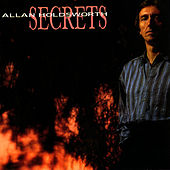 Play & Download Secrets by Allan Holdsworth | Napster