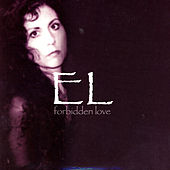 Forbidden Love by El
