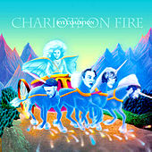 Chariots On Fire by Rye Coalition
