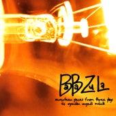 Play & Download Üç Oyundan On Yedi Müzik by Baba Zula | Napster