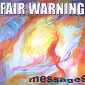 Messages by Fair Warning