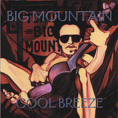 Cool Breeze by Big Mountain