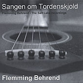 Play & Download Sangen om Tordenskjold by Flemming Behrend | Napster