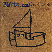 Play & Download Letters from a Papership by Billy Falcon | Napster