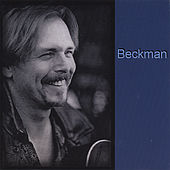 Play & Download Beckman by Thad Beckman | Napster