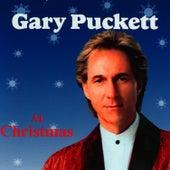 Gary Puckett at Christmas by Gary Puckett