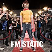 Play & Download Critically Ashamed by FM Static | Napster