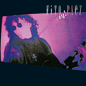 Play & Download Ey! by Fito Paez | Napster