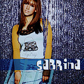 Play & Download Sabrina by Sabrina | Napster