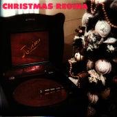 Play & Download Christmas Regina by Regina Music Box | Napster