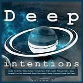 Deep Intentions Records, Vol. 2 by Various Artists