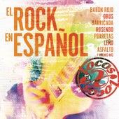 Play & Download Locos X El Rock Español by Various Artists | Napster