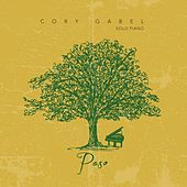 Play & Download Paso by Cory Gabel | Napster