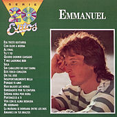 Play & Download La Serie De Los 20 Exitos by Emmanuel | Napster