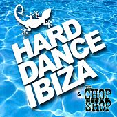 Play & Download Set U Free (Hard Dance Ibiza 2013 Remix) by N-Trance | Napster