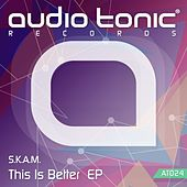 Play & Download This Is Better by Skam | Napster
