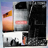 Play & Download Electr-O-Pura by Yo La Tengo | Napster