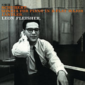 Play & Download Schubert: Sonata for Piano in B-Flat Major, Op. Post.; Ländler, Op. 171 by Leon Fleisher | Napster