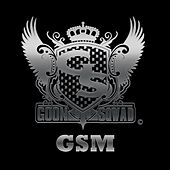 Play & Download Gsm by Various Artists | Napster