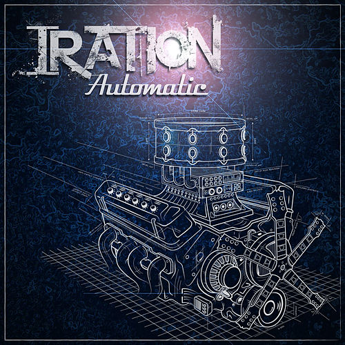 Play & Download Automatic by Iration | Napster