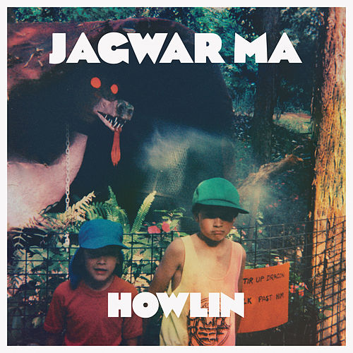 Play & Download Howlin by Jagwar Ma | Napster