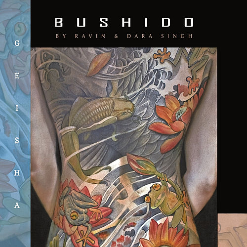Play & Download Bushido, Geïsha by Various Artists | Napster