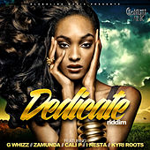 Play & Download Dedicate Riddim by Various Artists   Napster
