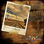 Play & Download Fill Your Soul by Dean James | Napster