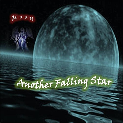 Play & Download Another Falling Star by Moon | Napster