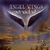 Angel Wings Extended by Various Artists