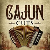 Play & Download Cajun Cuts by Various Artists | Napster