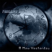 A New Yesterday by Pirosaint
