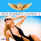 Play & Download Ibiza Summer Lounge 2 by Lounge Cafe | Napster