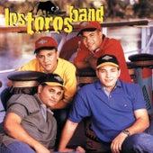 Play & Download Toromania by Los Toros Band | Napster