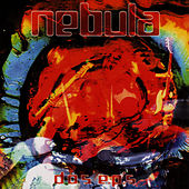 Play & Download Dos EPs by Nebula | Napster