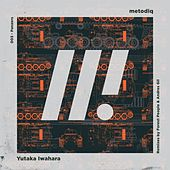 Play & Download Panzers by Yutaka Iwahara | Napster