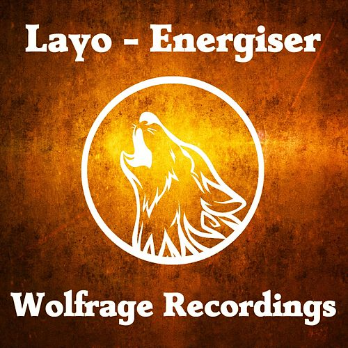 Play & Download Energiser by Layo & Bushwacka! | Napster