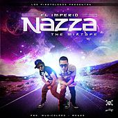 Play & Download Imperio Nazza by Musicologo Y Menes | Napster